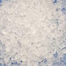 Silicagel alb 6-11 mm