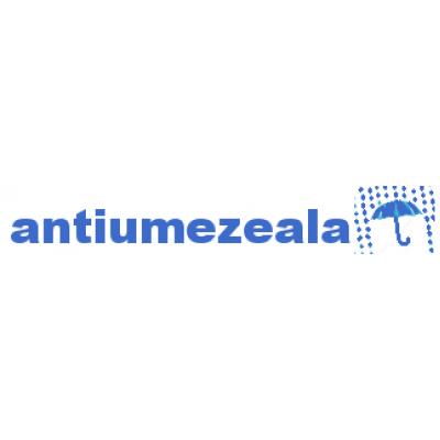 Antiumezeala
