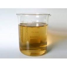 Aluminium polychloride