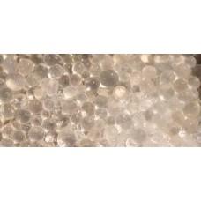 Silicagel alb 3-6 mm